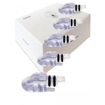 Sensor Enlite™ - 5 szt.