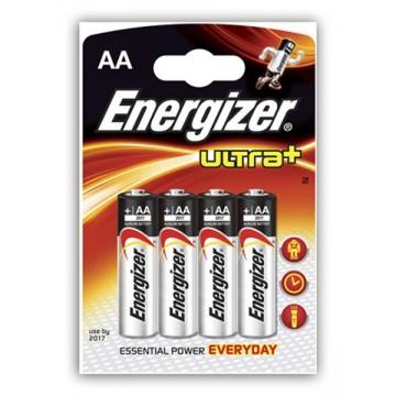 Baterie Energizer®, 4...