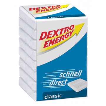Glukoza Dextro Classic 8...
